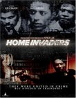 Home Invaders (Ws Rmst Sub Dol)