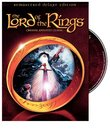 The Lord of the Rings (1978 Animated Movie) (Remastered Deluxe Edition)