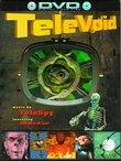 Televoid