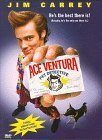 Ace Ventura: Pet Detective (Full Flp)