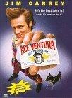 Ace Ventura: Pet Detective (Full Flp)