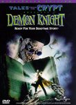 Tales From Crypt: Demon Knight (Ac3)
