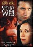Spider's Web (2001) (Sub)