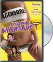 Flogging Margaret