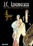 J.C. Leyendecker - The Great American Illustrator