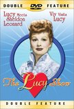 The Lucy Show - Lucy Meets Sheldon Leonard/ Viv Visits Lucy