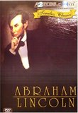 Abraham Lincoln (1930) [Remastered Edition]