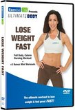 Ultimate Body: Lose Weight Fast