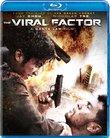 Viral Factor [Blu-ray]
