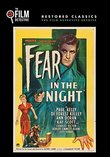 Fear in the Night (The Film Detective Restored Version)