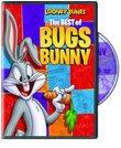 Looney Tunes: Best of Bugs Bunny