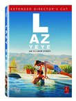 Lazy Eye (Extended Director's Cut)