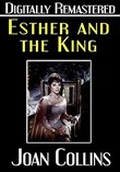 Esther and the King - Digitally Remastered