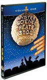 Mystery Science Theater 3000: Volume 1