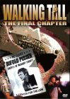 Walking Tall - The Final Chapter