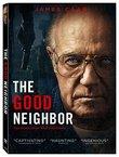 The Good Neighbor [DVD]