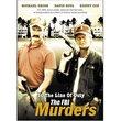 In the Line of Duty: The FBI Murders