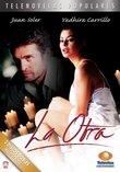 Otra (2002) (3pc) (Full Sub Dol Chk Sen)