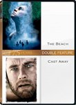 Beach / Castaway