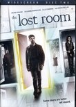 The Lost Room [WS] Disk 2