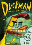Duckman - Seasons One & Two