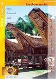 Globe Trekker - Indonesia (Double DVD)