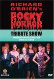 The Rocky Horror Tribute Show - Richard O'Brien, Royal Court Theatre