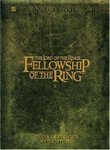 The Lord of the Rings - The Fellowship of the Ring (Platinum Series Special Extended Edition)