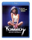 Tomboy [Blu-ray] (Remastered Edition)