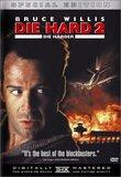 Die Hard 2 - Die Harder (Special Edition)