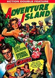 Adventure Island (1947) / Gun Cargo (1949)