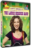 Lets Hear It for the Laurie Berkner Band