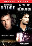 Gladiator / Nick Knight, The