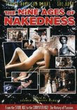 The Nine Ages of Nakedness