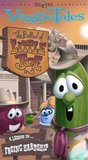Veggie Tales : The Ballad of Little Joe - A Lesson in Facing Hardship