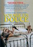 Voyage en Douce