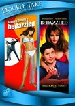 Bedazzled (1967) / Bedazzled (2000) (Double Take)