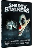 Shadow Stalkers - 10 Film Collection