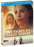 The Tribes Of Palos Verdes [Blu-ray]
