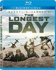 Longest Day [Blu-ray]