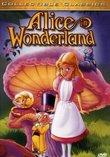 Alice in Wonderland (Jetlag Productions)