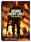 Behind Enemy Lines: Colombia