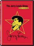 Jerry Lewis Show: Fan Favorites