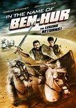 In the Name of Ben-Hur