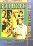 Bob Hope Collector's Edition 5 DVD Set (The Lemon Drop Kid / Road to Bali / How to Commit Marriage / The Seven Little Foys / Bob Hope: Hollywood's Brightest Star)