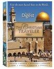 The Christian Traveler