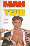 Man of the Year (1995)