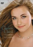 Charlotte Church - Enchantment (From Cardiff, Wales)