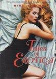 Tales of Erotica - Authentic Region 1 US DVD Starring Mira Sorvino