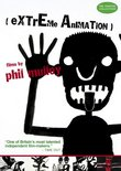 Extreme Animation: Films By Phil Mulloy